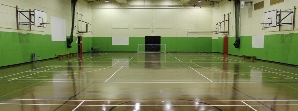 Regular_aylward_sports_hall_sl