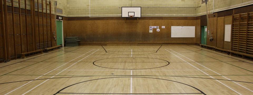 Regular_aylward_gymnasium_alyward_sl