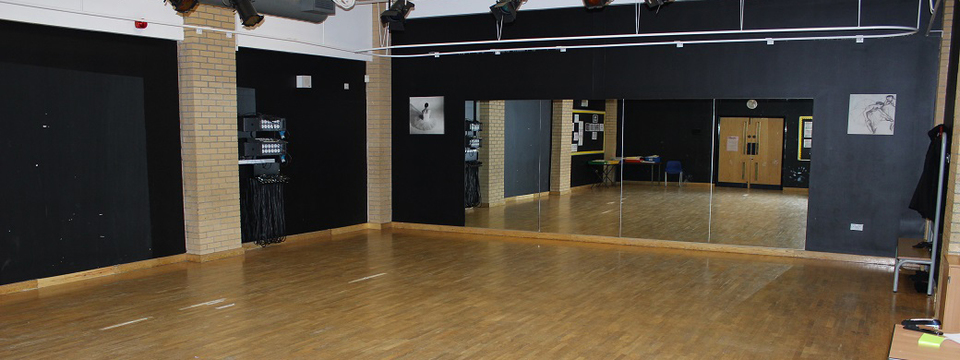 Regular_aylward_dance_studio_sl