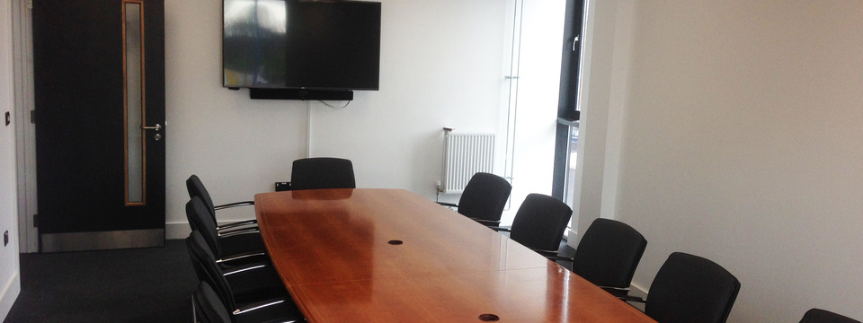 Regular_board-room-wv2