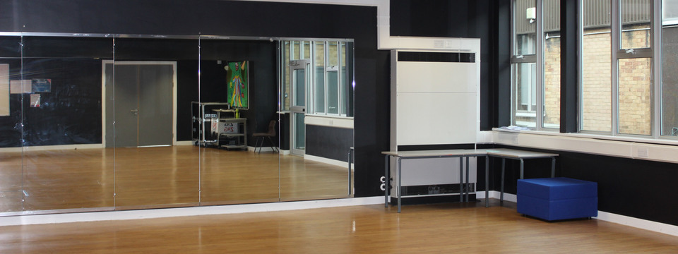 Regular_thornaby_dance_studio