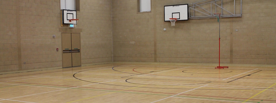 Regular_crossley_heath_sports_hall_9_sl