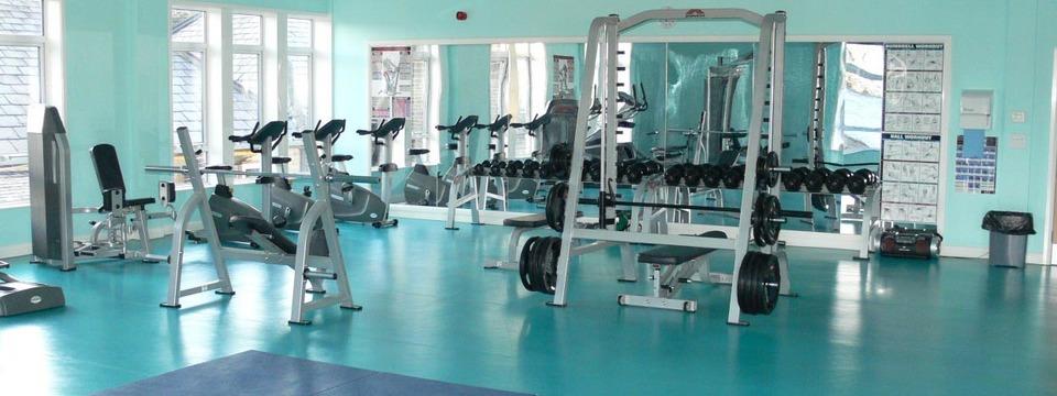 Regular_crossley_heath_fitness_suite_sl