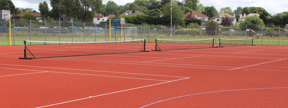 Regular_king_david_-_tennis_outdoor_muga_2_sl