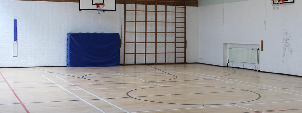 Regular_aston_manor_gymnasium_sl