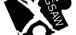 Jigsaw Performing Arts