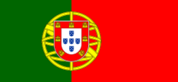 Portuguese After School Classes