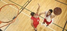 Basketball LND