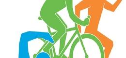 Darlington Triathlon Club