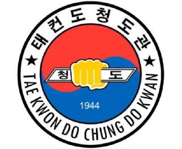 Chung Do Kwan Taekwondo