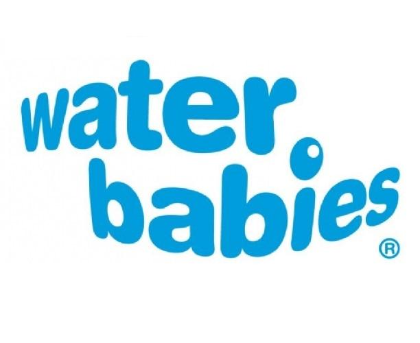 Waterbabies