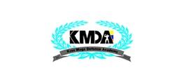 Krav Maga Defence KMDA