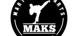 MAKS Martial Arts