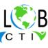 Globe Active