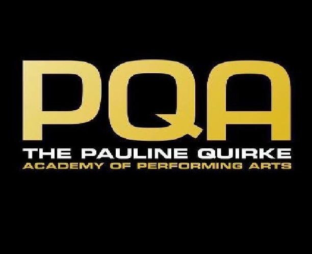 Pauline Quirke Academy