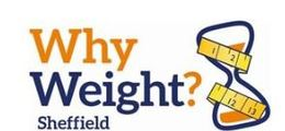 Why Weight Sheffield