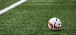Bargoed YMCA Football