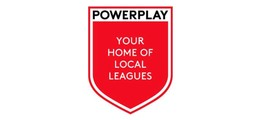 Powerplay Football