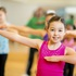 Street Dance, Tap and Musical Theatre/Jazz Classes