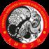 Liverpool Kung Fu Club