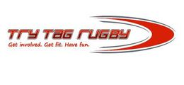 Try Tag Rugby - Mixed social Tag Rugby league for adults.