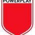 Powerplay - small-sided football leagues