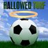 Hallowed Turf - small-sided football leagues