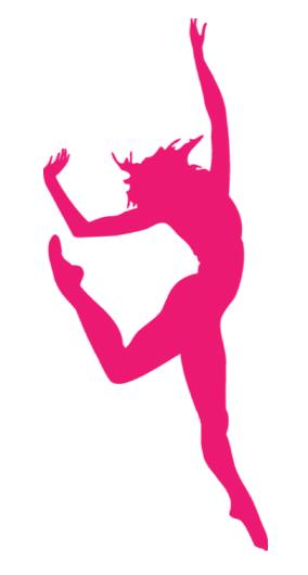 Kayli's School of Dance and Exercise