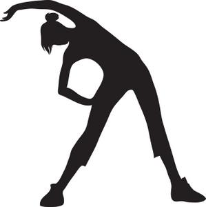 Katie Hughes Fitness