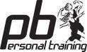 PB Personal Training