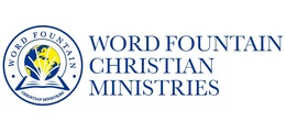 Word Fountain Christian Ministries @ The Croft