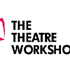 The Theatre Workshop