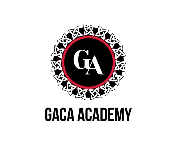 Gaca Academy of Irish Dancing