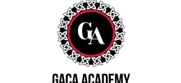 Gaca Academy of Irish Dancing