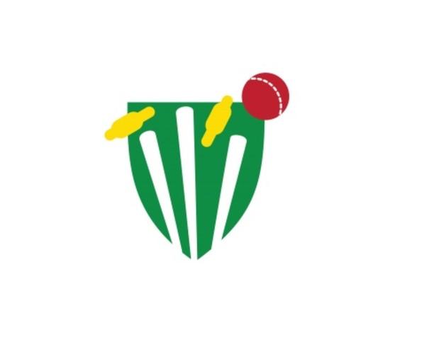 Ealing Cricket Club - Junior Training