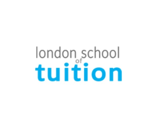 London School of Tuition - Supplementary School