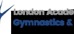 LAGAD - London Academy of Gymnastics and Dance