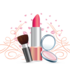 International Make Up Academy