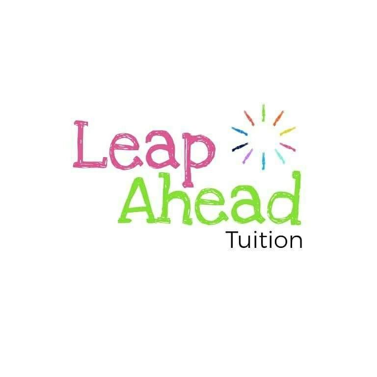 Leap Ahead Tuition