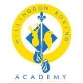 Hillingdon Boxing Academy