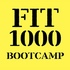 Fit 1000 Bootcamp
