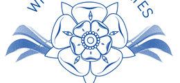 White Rose Pilates classes