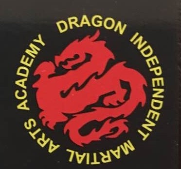Dragon Independent Martial Arts Academy