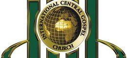 ICGC Royal Life Centre - Central Trust