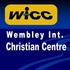 Wembley International Christian Centre