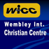 Wembley International Christian Centre