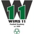 Wims11 Football Academy