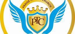 Praise Throne Church