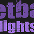 Netball Nights