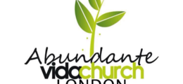 Abundante Vida Church
